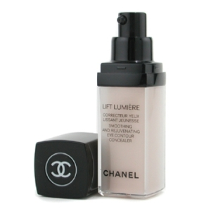 Chanel Lift Lumiere Foundation