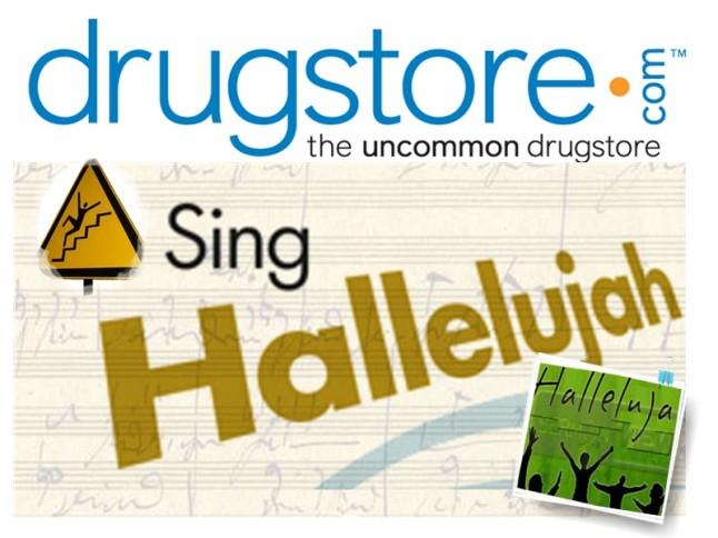 drugstore.com