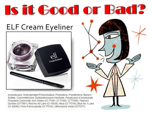 elf_cream_eyeliner