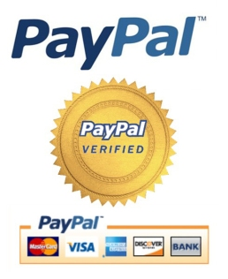 Fordelen med paypal