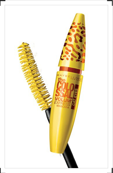 maybelline_cateyes_mascara
