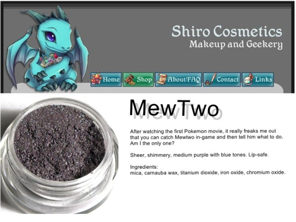 mewtwo_shiro_cosmetics