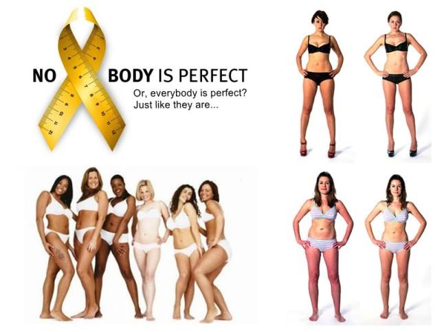 perfect_body