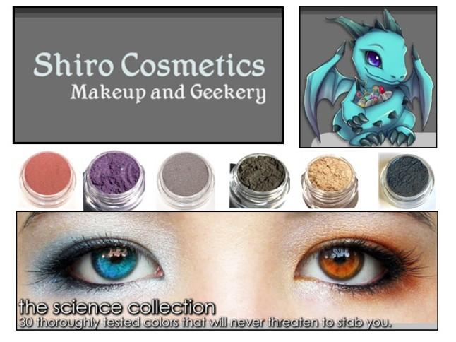 shiro_cosmetics