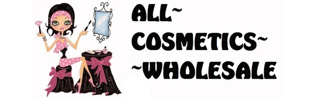 All-Cosmetics-Wholesale_thumb