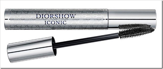 Dior-Diorshow-Iconic-Mascara-Beauty11
