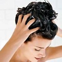 homemade_hair_care_remedies_for_treating_dandruf