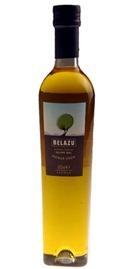 olivenolje,-extra-virgin-2