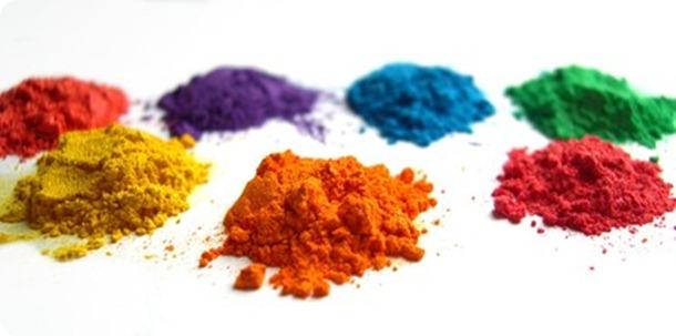 primary-minerals