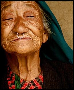 beautiful_old_lady_489