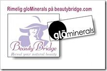 beautybridge_0