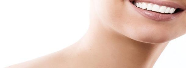 Neck-Skin-Care1