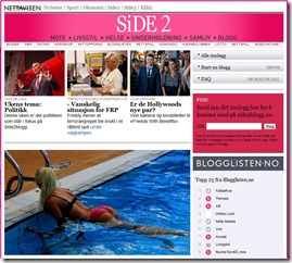 side2blogg