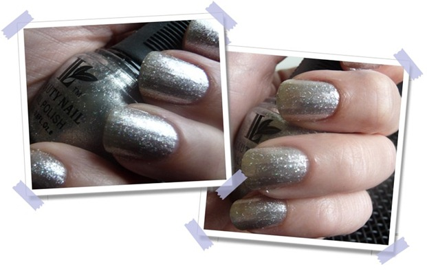 silver_nailpoilish