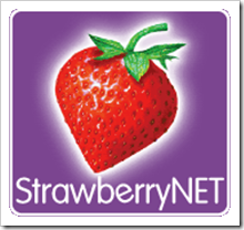 strawberryLogo