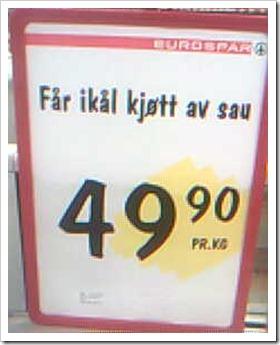 faar-ikaal-kjott-av-sau