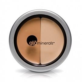 Glo-Minerals-Concealer-Under-Eye-Golden