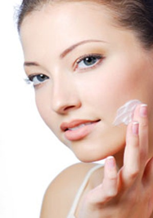 oil-free-face-lotions-1