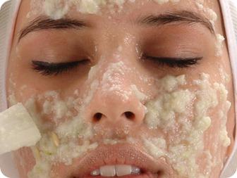Peeling_facial_exfoliacion