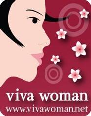 vivawoman