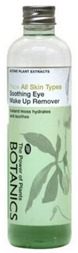Botanics Smooting Eye Make Up Remover