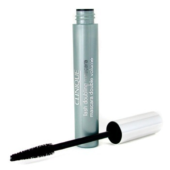 clinique-lash-doubling-mascara-black2085