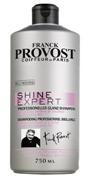 Franck Provost Expert Shine Professional Shampoo