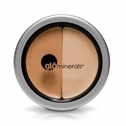 Glo-Minerals-Concealer-Under-Eye-Golden
