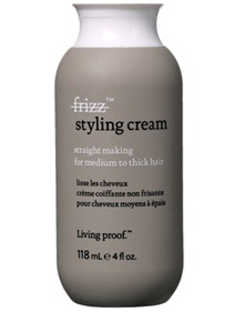 living-proof-no-frizz-straight-making-styling-cream