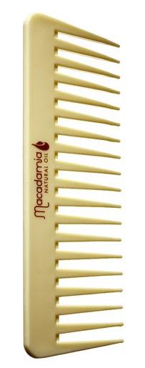 macadamia-comb