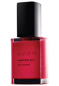 Nailpolishes_Avon_Slide02