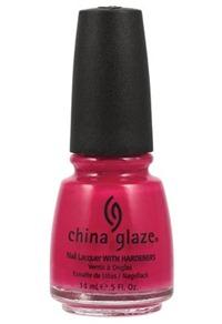 Nailpolishes_China_Glaze_Slide10