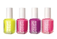Nailpolishes_Essie_Slide07