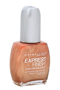Nailpolishes_Maybelline_Slide03