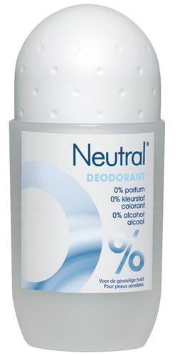 neutral_deodorant