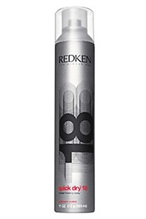 REDKEN-QUICK-DRY-18-INSTANT-FINISHIN[1]