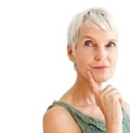 4649307-a-beautiful-old-senior-woman-in-a-contemplative-with-finger-on-her-chin