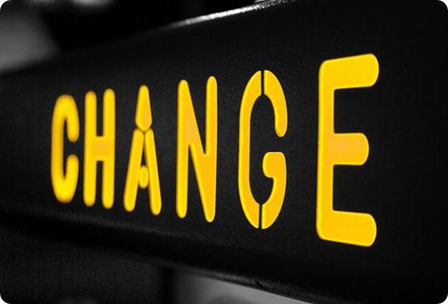 Forandring-fryder_articleimage