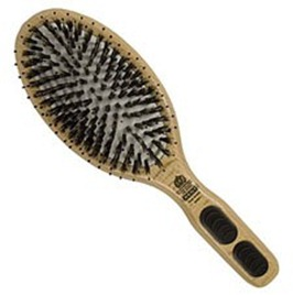 Kent_Large_Porcupine_Hair_Brush1295262207