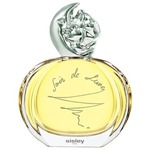 parfyme