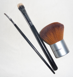 top_brushes