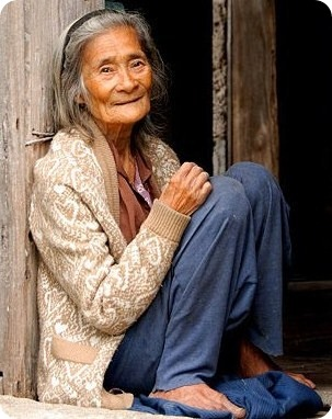 Old_Woman3