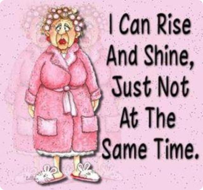 rise_or_shine