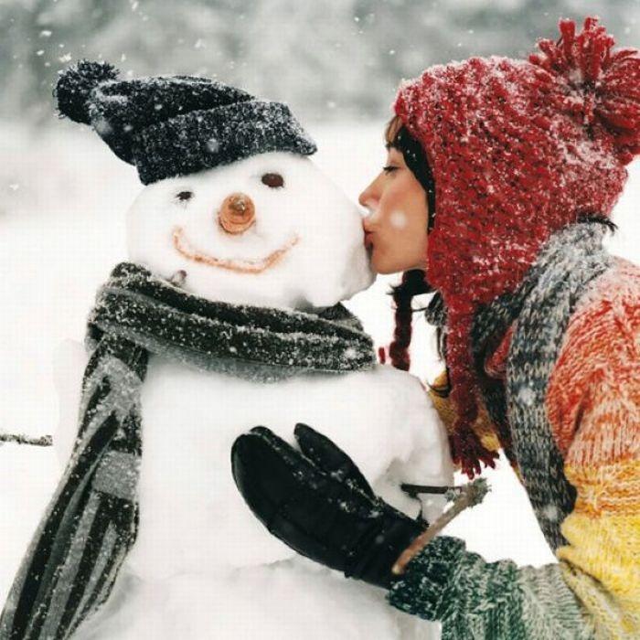 venner_med_vinteren