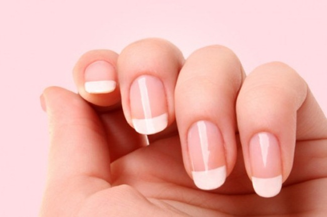 healthy-nails