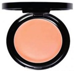 2-Salmon-Concealer---Light-MC-