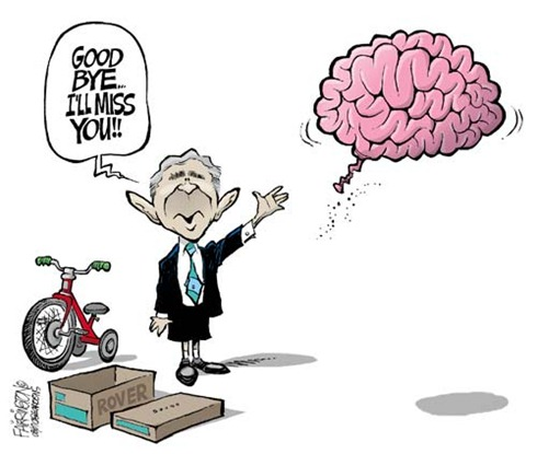 brain_bye