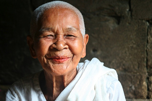 old-woman-smile