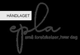 logo_handmade_1