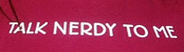 geek-nerd-girl-6